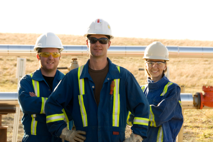 Work Injury Attorneys In Texas Workplace Accident Help In The Us